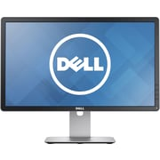 "Dell P2214H 22"" Full HD Widescreen LED Monitor"