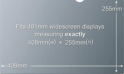 https://www.staples-3p.com/s7/is/image/Staples/s0819815_sc7?wid=512&hei=512