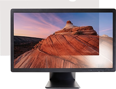 Computer Privacy Screens & Protectors
