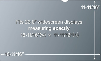 https://www.staples-3p.com/s7/is/image/Staples/s0819822_sc7?wid=512&hei=512