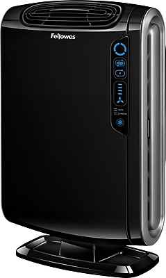 Fellowes AeraMax 190 Air Purifier 392183