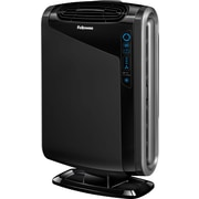 Fellowes® AeraMax 290 Air Purifier (9286201/AEAAMAX)