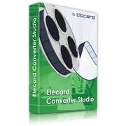 Elecard Converter Studio for Windows (1 User) [Download]