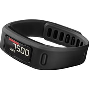 Pedometers & Fitness Trackers | Staples