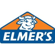 ELMERS | Staples
