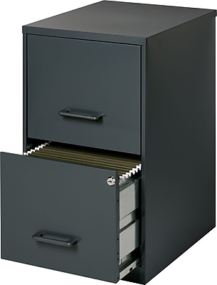 images of a kitchen cabinets office designs 2 drawer vertical file charcoal letter 14 17783
