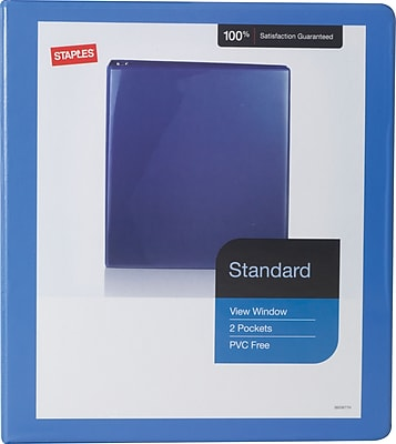 https://www.staples-3p.com/s7/is/image/Staples/s0821822_sc7?wid=512&hei=512