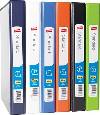 https://www.staples-3p.com/s7/is/image/Staples/s0821826_sc7?wid=512&hei=512