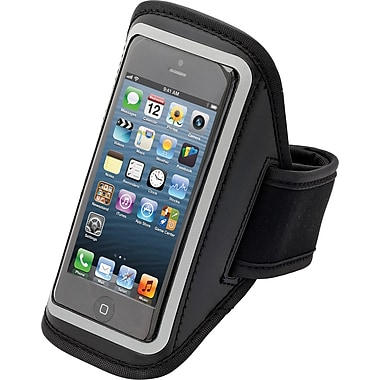 Aduro U-Band Sport Armband For Apple iPhone