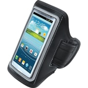 Aduro U-Band Sport Armband for Samsung Galaxy S3/S4