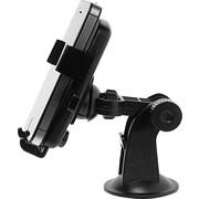 iOttie – Support de véhicule universel Easy One Touch pour iPhone 5, 4S, téléphone intelligent, HLCRIO102