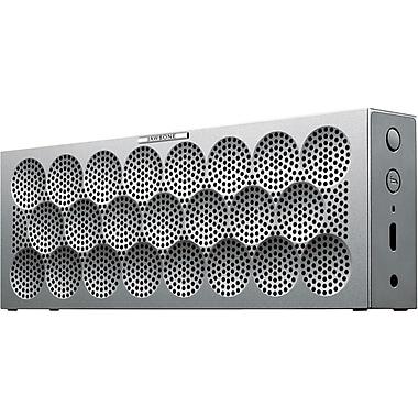 Jawbone Mini Jambox Speaker