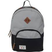 Benrus American Heritage Bulldog Backpack