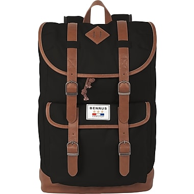 Benrus American Heritage Scout Backpack