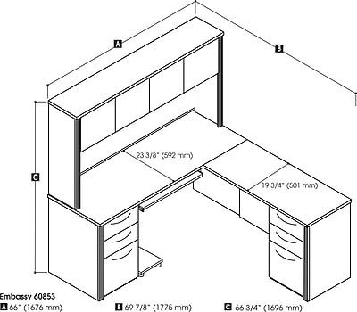 https://www.staples-3p.com/s7/is/image/Staples/s0823657_sc7?wid=512&hei=512
