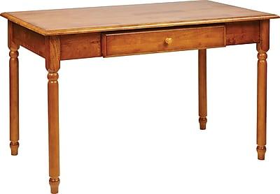 OSP Designs™ Knob Hill Writing Desk