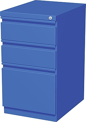 Https://www.staples 3p.com/s7/is/. ×. Images For Hirsh Industries 3 Drawer  Mobile Pedestal File Cabinet ...