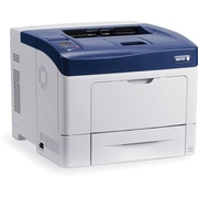 Xerox Phaser 3610/N Monochrome Laser Printer