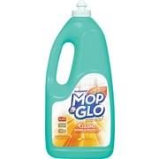 Mop & Glo® Triple Action™ Floor Shine, 64 oz.