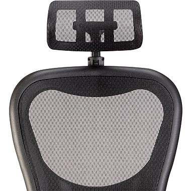 Tempur-Pedic® Optional Headrest