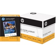 """HP® FSC-Certified Colour Laser Paper, 28 lb., 8-1/2"""" x 11"""""""