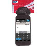 Staples® Mobile Register™ Credit Card Reader