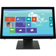 "PLANAR® PCT2265 22"" Edge LED-LCD Touchscreen Monitor"