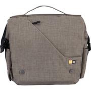 Case Logic Reflexion DSLR + iPad Small FLXM-101 Cross Body Bag, Tan