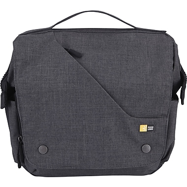 Case Logic Reflexion DSLR + iPad Small FLXM-101 Cross Body Bag, Black