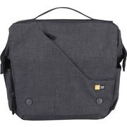 Case Logic Reflexion DSLR + iPad Small FLXM-101 Cross Body Bag, Black