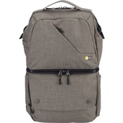 Case Logic Reflexion DSLR + iPad FLXB-102 Backpack, Tan