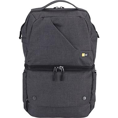 Case Logic Reflexion DSLR + iPad FLXB-102 Backpack, Black