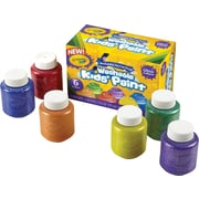 Kid's Paints | Staples