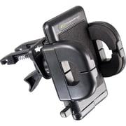 Bracketron™ Mobile Grip-iT Car Vent Mount