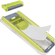 Puregear – Protection d'écran anti-empreintes Puretek Roll-On, GS5