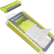 Puregear – Protection d'écran anti-empreintes Puretek Roll-On, Moto G