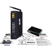 XBLUE X25 VOIP system Server