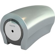 X-ACTO 1796 MRI Self-Feeding Automatic Electric Pencil Sharpener, Each