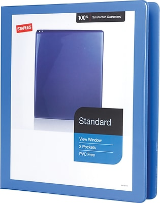 https://www.staples-3p.com/s7/is/image/Staples/s0828855_sc7?wid=512&hei=512