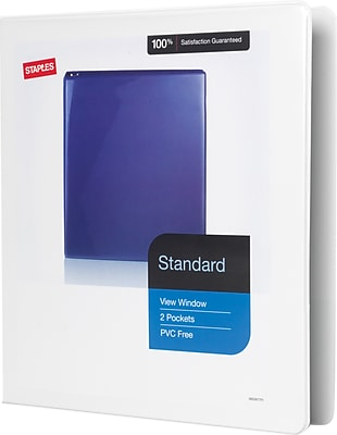 https://www.staples-3p.com/s7/is/image/Staples/s0828859_sc7?wid=512&hei=512