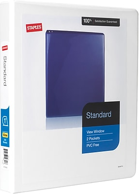 https://www.staples-3p.com/s7/is/image/Staples/s0828860_sc7?wid=512&hei=512