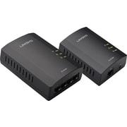 AddOn Linksys PLS400 Powerline Network Adapter
