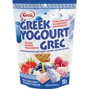 Kerr's Greek Yogourt Fruit Chews Candy, 150 g
