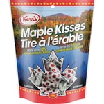 Kerrs Maple Kisses Candy, 300 g