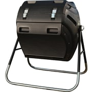 Lifetime 80 Gal. Compost Tumbler
