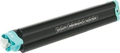 Clover Remanufactured Black Toner Cartridge, OKI B4400/B4600 (CTGB4600)