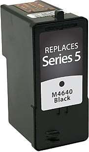 https://www.staples-3p.com/s7/is/image/Staples/s0831859_sc7?wid=512&hei=512