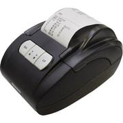 Royal Sovereign® RTP-1 2.50 in/s Thermal Printer For FS-44P Coin Sorter, 203 dpi