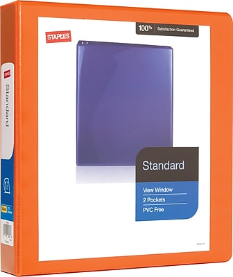 https://www.staples-3p.com/s7/is/image/Staples/s0832383_sc7?wid=512&hei=512