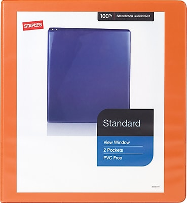 https://www.staples-3p.com/s7/is/image/Staples/s0832385_sc7?wid=512&hei=512